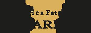 Antica Fattoria La Parrina - Shop online